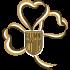 Assunta Alumni Logo